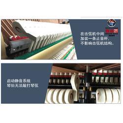 钢琴,广州雅迪科技,钢琴出租全新二手钢琴图片