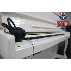 钢琴消音系统止音器_广州雅迪科技_楚州区钢琴消音系统图片