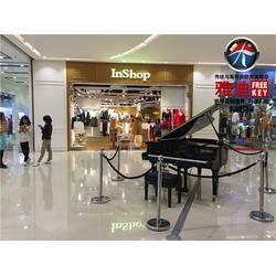秦皇岛自动钢琴演奏|广州雅迪科技|自动钢琴演奏系统安装图片