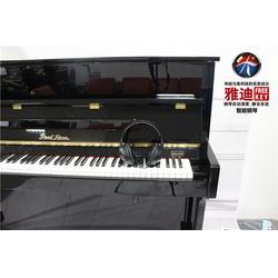 黑河市買鋼琴租鋼琴-freekey-買鋼琴租鋼琴靜音系統圖片