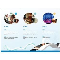 广州雅迪科技,钢琴静音系统哪里好,泰州钢琴静音系统图片
