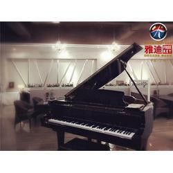 钢琴自动演奏系统视频教程,嘉兴市钢琴自动演奏系统,雅迪科技图片