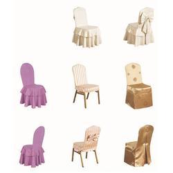 酒店椅套零售,广州酒店椅套,盛世荣兰(亿丰)(查看)图片