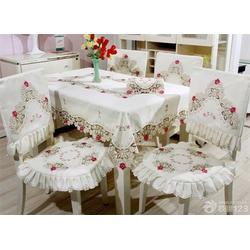 阳江酒店椅套、盛世荣兰(亿丰)、酒店椅套图片