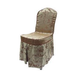 市场酒店椅套,盛世荣兰(亿丰)(在线咨询),酒店椅套图片
