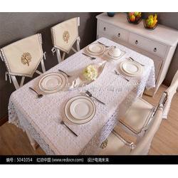 深圳酒店台布台套,盛世荣兰(亿丰),酒店台布台套订制图片