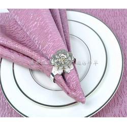 潮州酒店餐巾,酒店餐巾零售,盛世荣兰(亿丰)(优质商家)图片