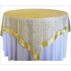 台布桌布|台布桌布|广州台布桌布图片