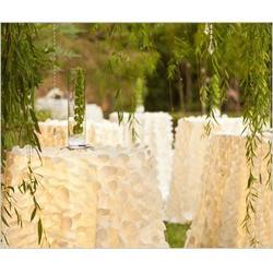 长方形餐桌台布-盛世荣兰(在线咨询)长方形餐桌台布报价图片