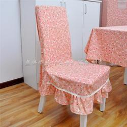 餐桌椅套定制,餐桌椅套定制厂家,盛世荣兰(亿丰)(优质商家)图片