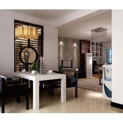 上海办公家具定制酒店床-洛艺家居(在线咨询)家具定制图片