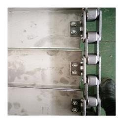 输送链板定制、输送链板、义合网带定制加工图片