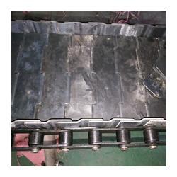 漳州输送链板、义合网带(在线咨询)、输送链板厂家图片