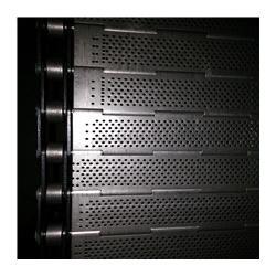 云浮输送链板|义合网带售后服务好|输送链板安装批发
