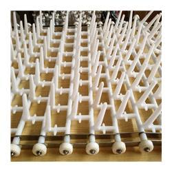 义合网带品质保障|宣城洗碗机网带|洗碗机网带供应商图片