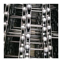 义合网带厂家直销(多图)、输送机链条直销、蚌埠输送机链条图片