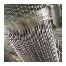 东莞螺旋机网带_义合网带厂家直销_螺旋机网带零售图片