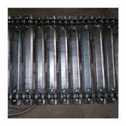 不锈钢链板,不锈钢链板厂家,义合网带厂家直销图片