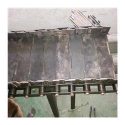 阜阳不锈钢输送链板_义合网带招商加盟_不锈钢输送链板图片