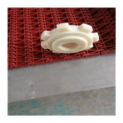 洗碗机网带_宿州洗碗机网带_义合网带招商加盟图片