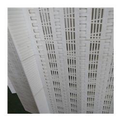 尼龙清洗网带、常德清洗网带、义合网带(多图)图片