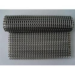 304不锈钢网带 义合网带厂家直销 304不锈钢网带报价图片