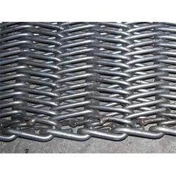 金属高温网带报价-金属高温网带-义合网带品质保障图片