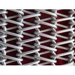 乙型不锈钢网带代理|乙型不锈钢网带|义合网带售后服务好图片