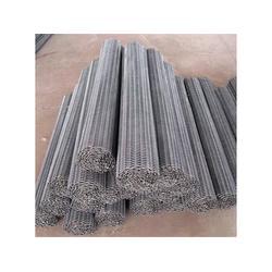 潮州金属网带-义合网带厂家直销-金属网带零售图片