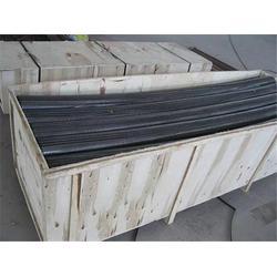 义合网带厂家直销(图)、金属网带生产厂家、湛江金属网带图片
