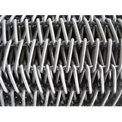 清远金属网带、义合网带(在线咨询)、金属网带厂家图片
