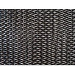 316不锈钢网带,义合网带厂家直销,316不锈钢网带图片