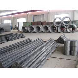 乙型不锈钢网带、乙型不锈钢网带供应商、义合网带招商加盟
