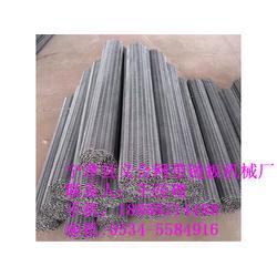 316不锈钢网带生产厂家,316不锈钢网带,义合网带定制加工