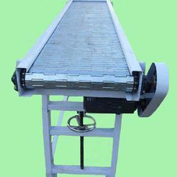 滚筒输送机|义合网带厂家直销|滚筒输送机供应商图片