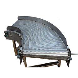 滚筒输送机型号|珠海滚筒输送机|义合网带厂家直销图片