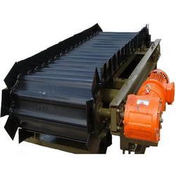 南平动力滚筒输送机,义合网带售后服务好,动力滚筒输送机供应商图片