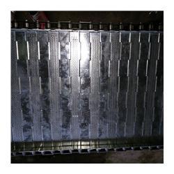 不锈钢输送链板、不锈钢输送链板、义合网带厂家直销批发