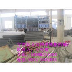 乙型不锈钢网带_义合网带品质保障_乙型不锈钢网带型号