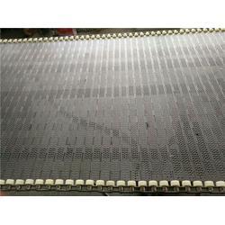马鞍山不锈钢链板、义合网带(在线咨询)、不锈钢链板哪家质量好图片