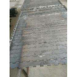 义合网带品质保障(多图)、不锈钢链板生产厂家、惠州不锈钢链板图片