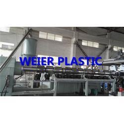 gpps片材生产线_gpps板材_威尔塑料机械价格