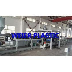 ps片材|威尔塑料机械|ps片材机器设备价格