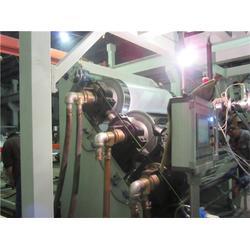 ps片材机器设备-威尔塑料机械(在线咨询)-ps片材图片