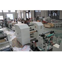 pvc封边条生产机器-威尔塑料机械-封边条图片