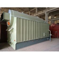 蒸压釜设备、蒸压釜设备养护制度、泰安山锅集团图片