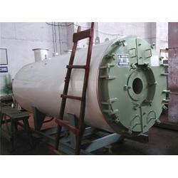 燃气低氮锅炉哪家好、海南燃气低氮锅炉、泰安山锅集团(查看)图片