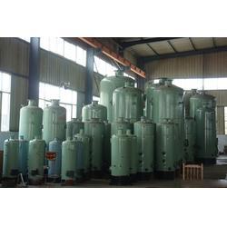铜川节能锅炉、泰安山锅集团、节能锅炉哪家好图片