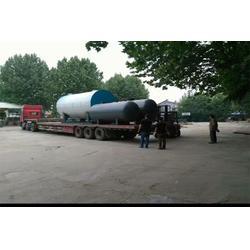 燃气锅炉报价、青海燃气锅炉、泰安山锅集团(多图)图片