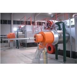 吉林煤粉锅炉、煤粉锅炉公司、泰安山锅集团(多图)图片